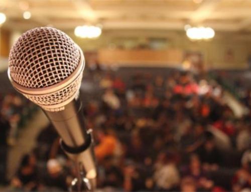 مجموعه ای از سخنرانیهای عمومی مروج الاسلام محمد حسن گنجی فرد