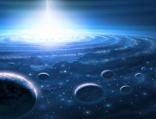 تعالیم عالم ارواح ، فطرت و عقل