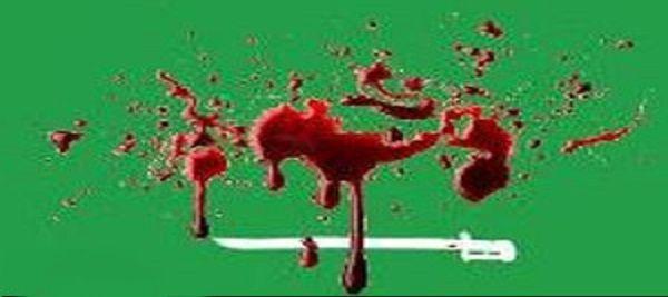 تهدید ارعاب قتل سنت همیشگی منکرین غدیر